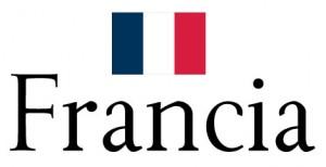 Francia es una palabra que inicia con Fr.